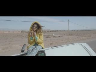 MIA - Bad girls ARAB Drift