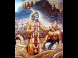 Махабхарата (Бхагават Гита)