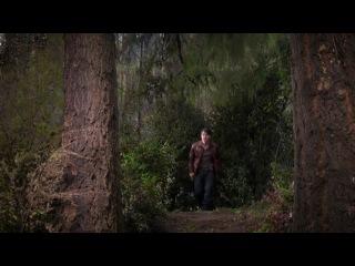 Гримм 1 сезон 1 серия ( LostFilm)