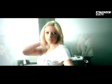 Mike Candys Ft. Evelyn & Patrick Miller - 2012 (HD) 2012