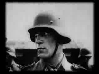 14th Waffen Grenadier Division of the SS