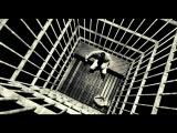 Х/ф Город Грехов | Мой рок-н-ролл