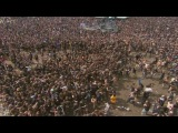 метал музыка делает из людей ..........нелюдей