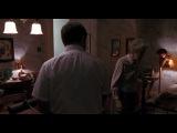 Пробуждение (1990) - 1 часть / HD